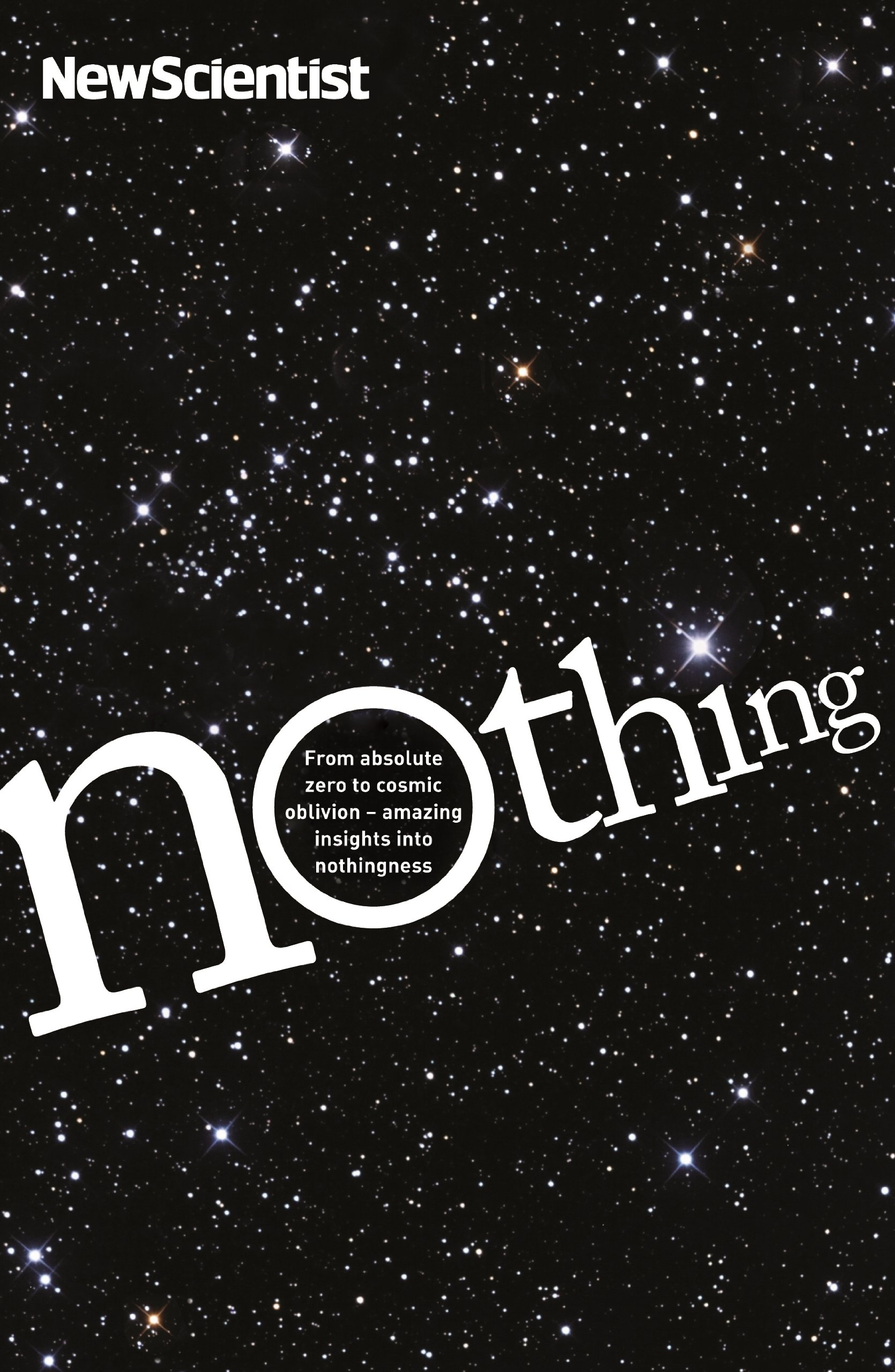 Link to A review of nothing