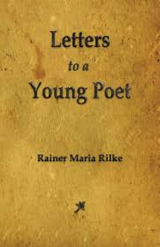Link to Letters to a young poet - Rilke