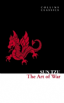 Link to Book Review - Art of War by Sun Tzu