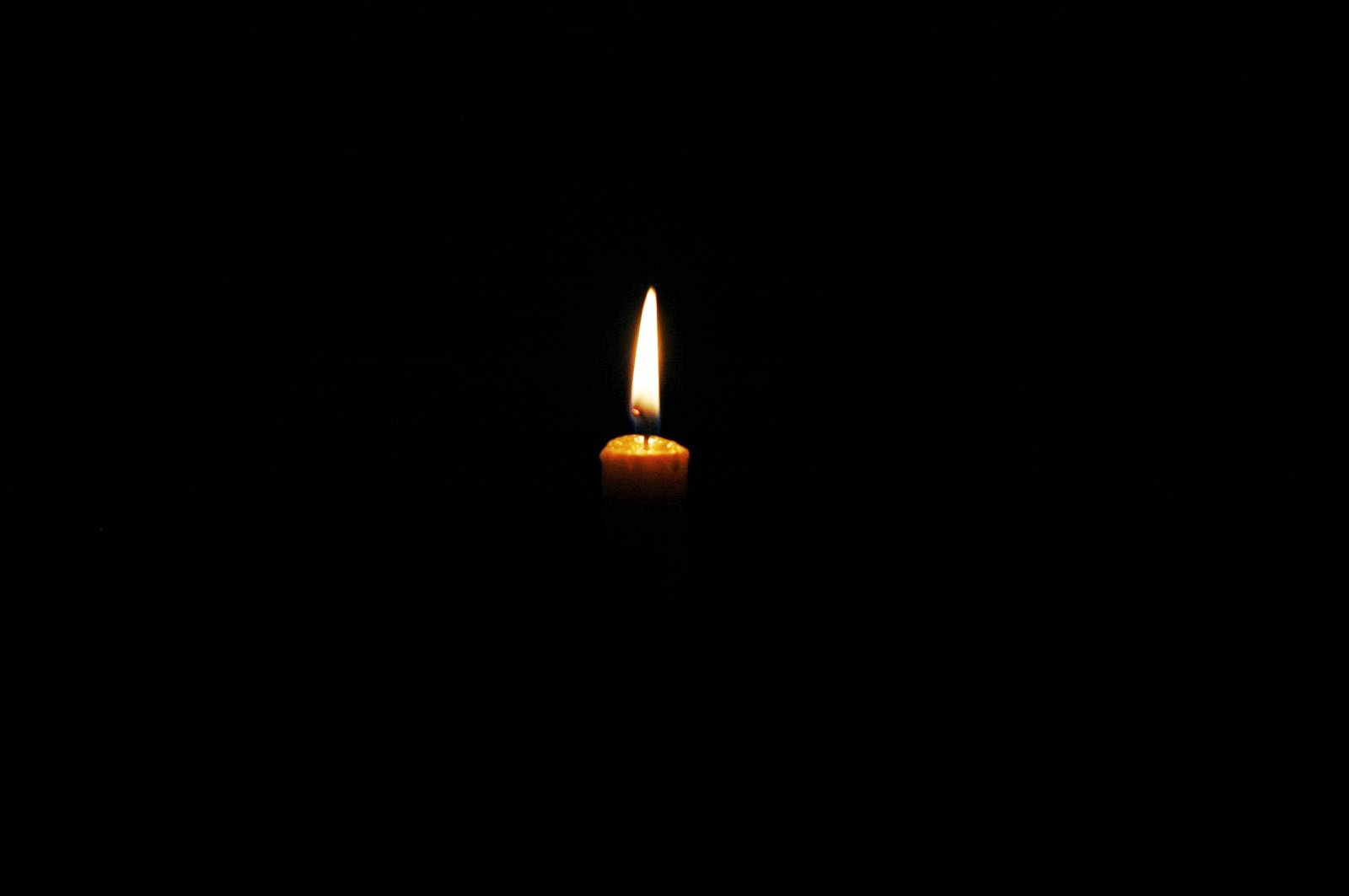 Link to Lighting Candles on a dark night(Hindi)