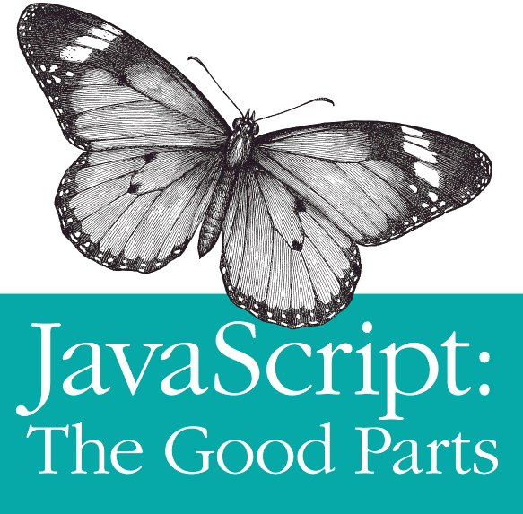 Link to Book Review - JavaScript: The Good Parts
