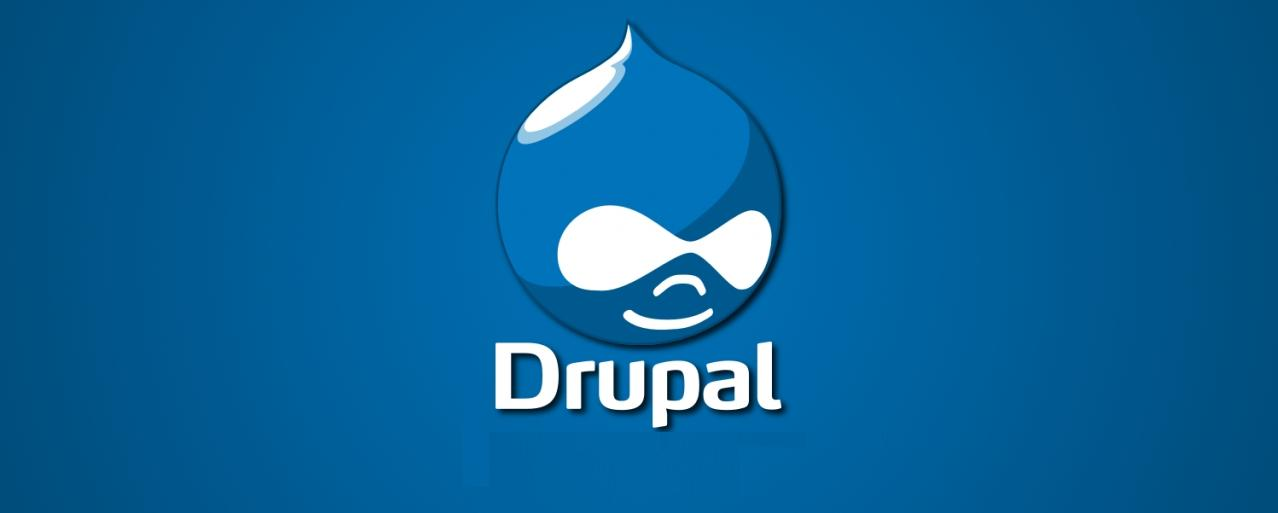 Link to Installing Plugins for CKEditor Module in Drupal